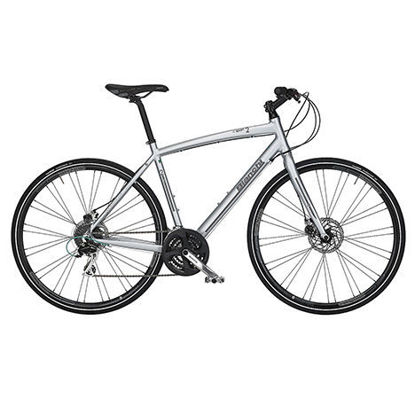Picture of Bianchi C-SPORT 2