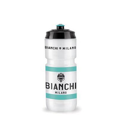 Picture of BIANCHI MI 800 ml white