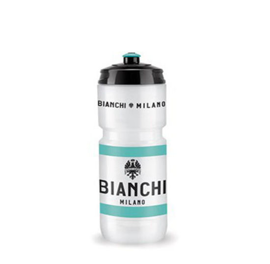 Picture of BIANCHI MI 800 ml white