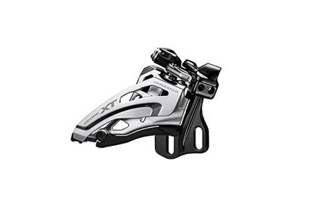 Picture for category Gear Derailleurs