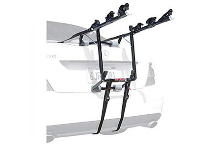 Picture for category Bicycle Carrier