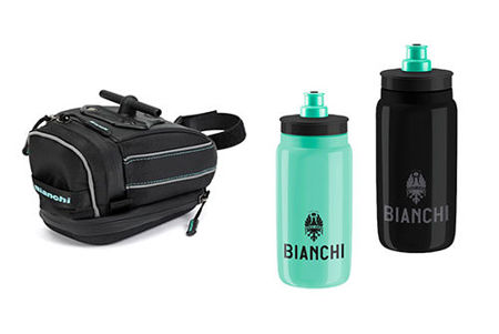 Picture for category Bags & Bottles