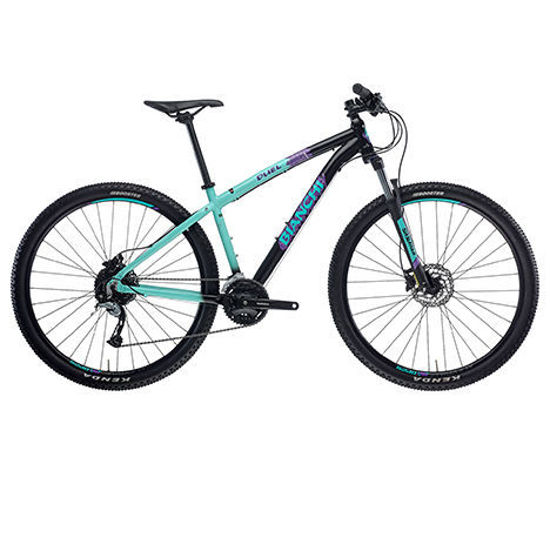 Picture of Bianchi DUEL 27S