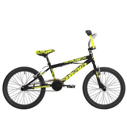 Picture of BMX 20