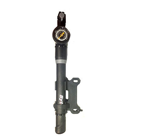 Picture of MINI PUMPS BYTE NORTHER 120PSI