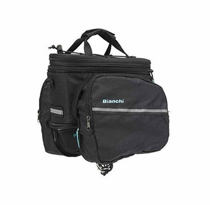 Picture of BIANCHI TRUNK BAG S