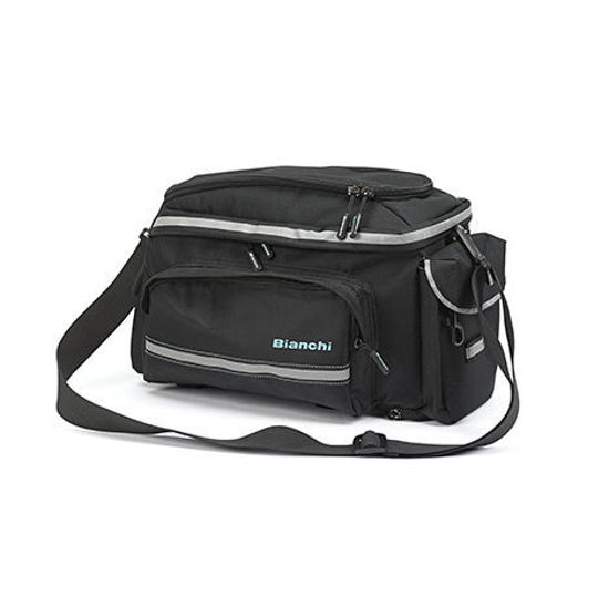 Picture of BIANCHI TRUNK BAG M