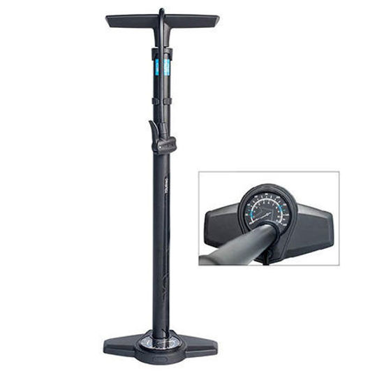 Picture of PRO FLOORPUMP